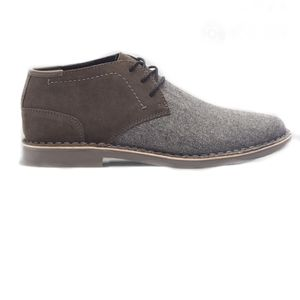 REACTION KENNETH COLE - Desert Sun Chukka